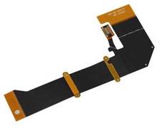 Sony Ericsson W580i flexkabel, slide