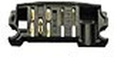 Nokia 8310 Bottenkontakt