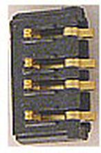 Original batterikontakt Nokia 2100