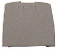 Original, Nokia 6610 Antenn original