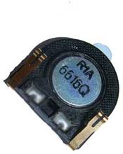 Sony Ericsson V800, Z800i högtalare, polyfonisk