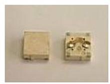 Ericsson 768, 788 buzzer