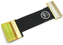 Samsung U900 Flex Cable