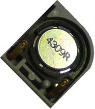 Sony Ericsson Z600 Högtalare