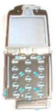 Nokia 3100 Displayram, Original.