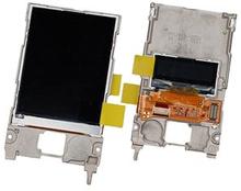 Sony Ericsson Z770i Display, Original