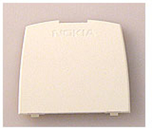 Original antenn till Nokia 7210