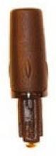 Original, Ericsson T20 Antenn