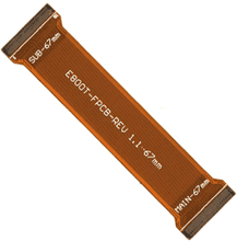 Samsung E800 Flexkabel