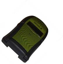 Ericsson T20 Front, Lime Twist