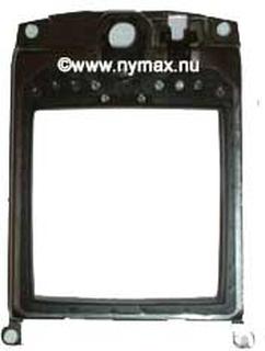 Nokia 6220 Displayram