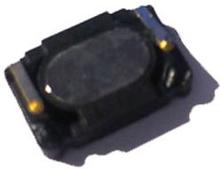 Sony Ericsson C905/905i högtalare