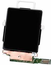 Sony Ericsson T650i/K770i Display, Original