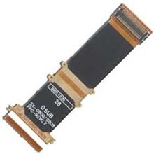 Samsung G800 flexkabel, original