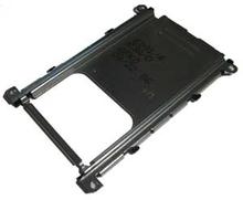 Sony Ericsson W850i slide, original