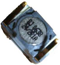 Sony Ericsson K800i, K810i högtalare, original