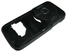Sony Ericsson W850i chassi, svart, original