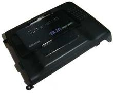 Sony Ericsson K800i Antennkåpa, svart