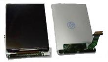 Sony Ericsson F305 LCD Display, Original
