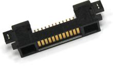 Sony Ericsson W995i Laddkontakt