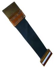 Samsung D900 flexkabel