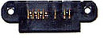 Ericsson R310s Bottenkontakt, Original