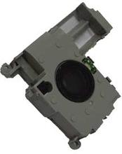 Sony Ericsson k850 buzzer.