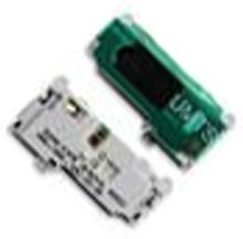 Sony Ericsson K800i Antenn / Högtalarbox, original