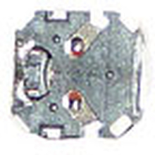 Ericsson R310s buzzer, orig.