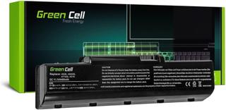 Laptopbatteri Acer 5738 5740 5536 5740G 5737Z 5735Z 5340