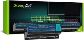 Laptopbatteri Acer 5733 5741 5742 5742G 5750G E1-571