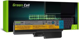 Laptopbatteri IBM Lenovo B550 G530 G550 G555 N500