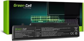 Laptopbatteri Samsung RV511 R519 R522 R530 R540 R580 R620
