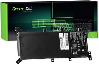 Laptopbatteri Asus R556 R556L A555L F555L K555L X555L X555