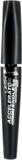 Rimmel lash accelerator endless mascara - 003 extr