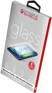 Zagg invisibleshield glass for samsung galaxy a5