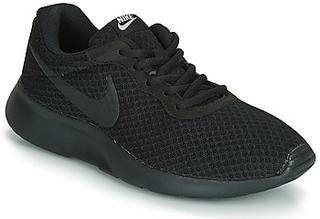 Nike Sneakers TANJUN W Nike