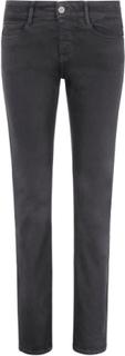 Jeans Dream raka ben från Mac denim