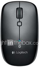 logitech m557 bluetooth multi-platform hiiri 1000dpi