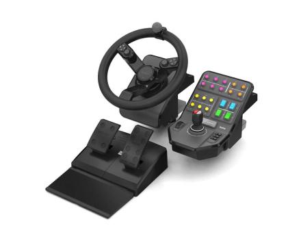 Farm Simulator Bundle (PC)