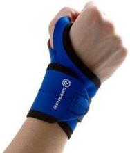 Rehband Wrist Support handledsskydd blå