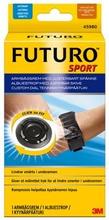 Futuro Sport Armbågsrem 1 st