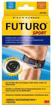 Futuro Sport Knärem, 1 st