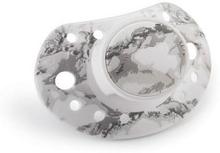 Elodie Details Napp Marble Grey
