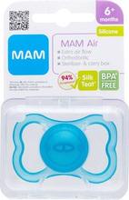 MAM Air 6+ mån 1 st