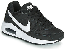 Nike Sneakers AIR MAX COMMAND FLEX GRADE SCHOOL Nike