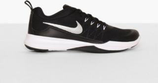 Nike Nike Legend Trainer Treningssko Black