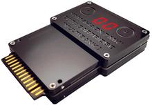 Hypersynth Hcard-701