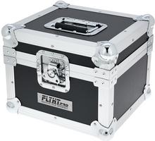 Flyht Pro Microphone Case 6 bk box