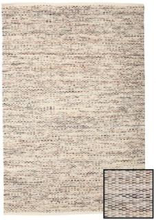 Pebbles teppe 160x230 Moderne Teppe